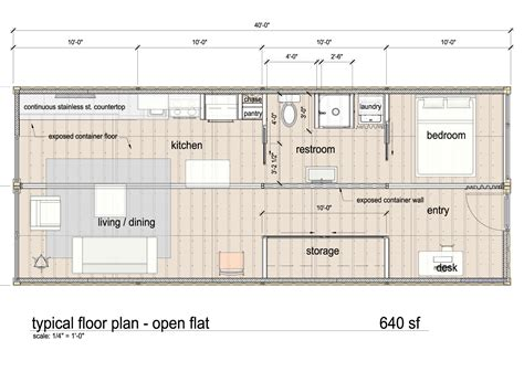 floor plans images house trends with shipping container plans open floor plan