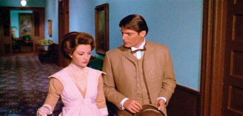 Somewhere In Time episode 76 somewhere in time and so much news timey wimey tv