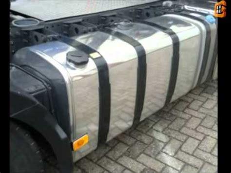 Youtube Aluminium Polieren by Empfehlenswert White Diamond Politur F 252 R Lkw Tuning Und