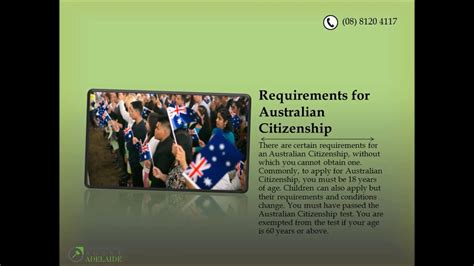 Can You Become An Australian Citizen With A Criminal Record Can You Become An Australian Citizen After Living A Year In Australia
