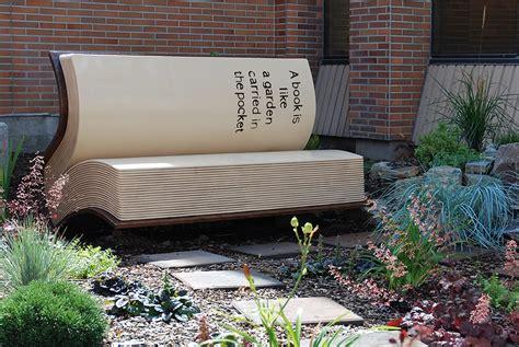 sculpture bench book sculpture paul reimer