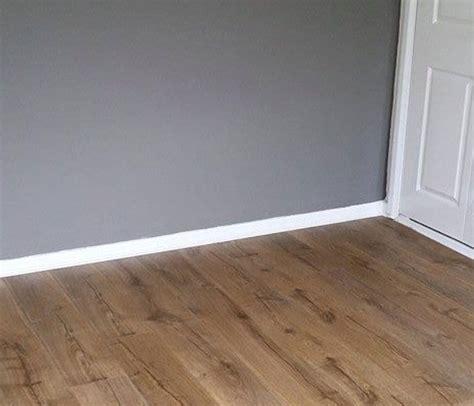 awesome laminate flooring nottingham ideas flooring area rugs home flooring ideas sujeng com