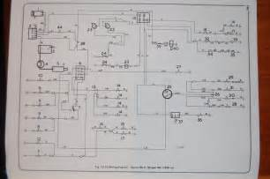 1976 mgb roadster wiring diagram 32 wiring diagram