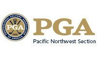 Pacific Northwest Section Pga by Player Agreement Pgagolfday