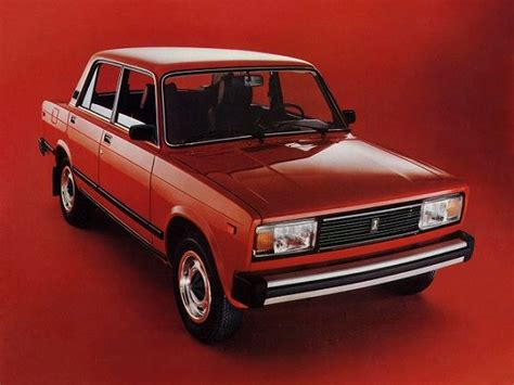 Lada Signet 66 Best Images About Lada 2105 2107 On Cars