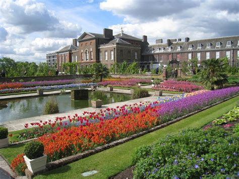 25 best kensington palace gardens ideas on
