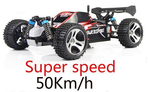 Wl A959 Vortex Buggy 118 24ghz 4wd Rtr 1 מכוניות על שלט פשוט לקנות באלי אקספרס בעברית זיפי