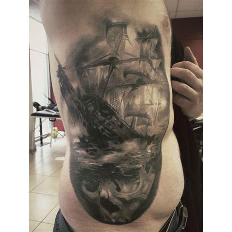 tattoo parlour chelmsford tattoo studio in chelmsford essex immortal ink