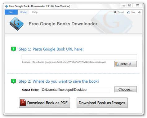 como descargar libros de google books en pdf scrabbi trucos como descargar libros de google books