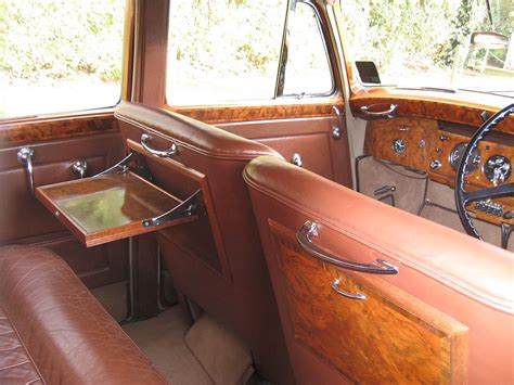 Wedding Car Epsom by Bentley Wedding Car Classic Wedding Car Hire In Croydon