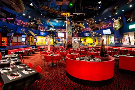 hollywood city news new years eve at planet hollywood nyc nyc new years eve 2019