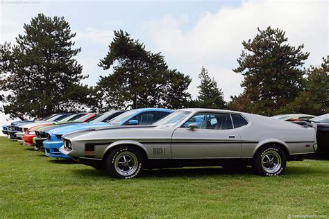 ford mustang 72 1972 ford mustang images photo 72 ford mustang mach1 dv