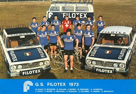 filotex cycling team wikipedia