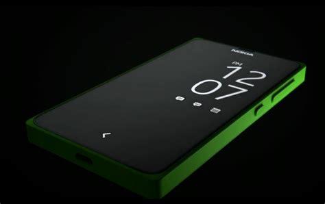 Nokia Xl Newhairstylesformen2014 xl nokia android phone price xl nokia android phone