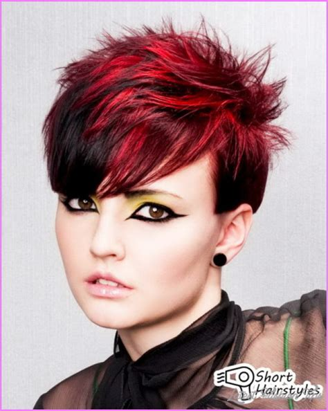 new short hairstyles and colors short hairstyles and colors latestfashiontips com