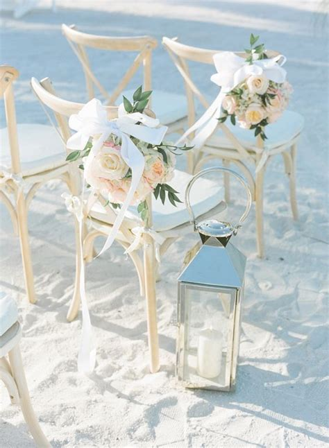 20 must wedding chair decorations for ceremony 20 must wedding chair decorations for ceremony page 3