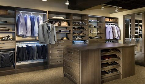 Custom Closets Canada by Custom Closets By Doctor Wood At Imporoe Canada