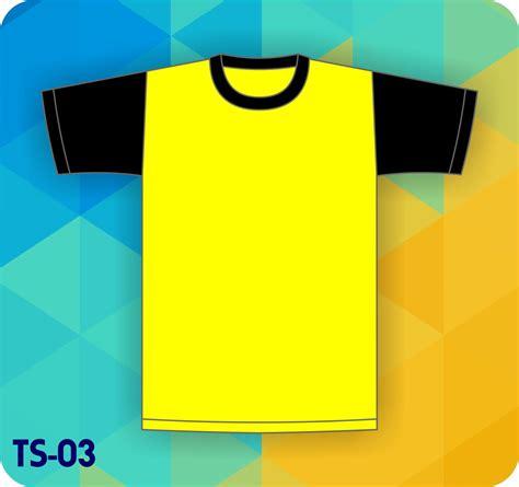 Kaos Oblong 10 c59 jakarta distributor kaos polos t shirt distro baju