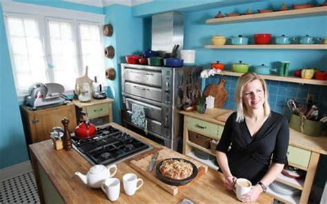 knusse keuken keuken van anna olsen inrichting huis