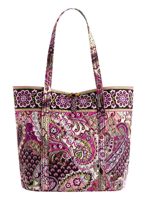 Blueberry Bag Paisley 161 best best from vera bradley images on vera