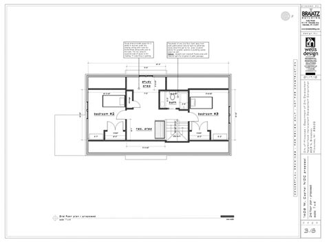 Drawing Floor Plans With Sketchup | retired sketchup blog sketchup pro case study peter