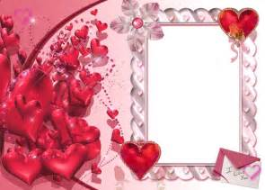 Heart clip art with transparent background moreover animated heart