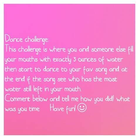 challenges to do with friends at a sleepover 1000 images about sleepover challenges on