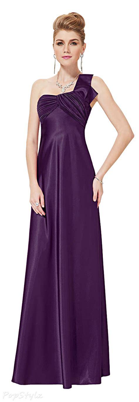 Dress Suki 11 D dresses page 238 popstylz