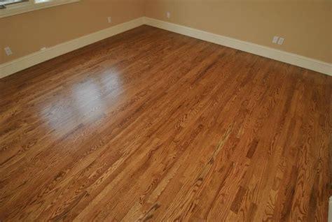 hardwood floor stain options 31 best flooring images on hardwood floors