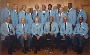 funeral home tuskegee tuskegee airman gallery our world war ii veterans