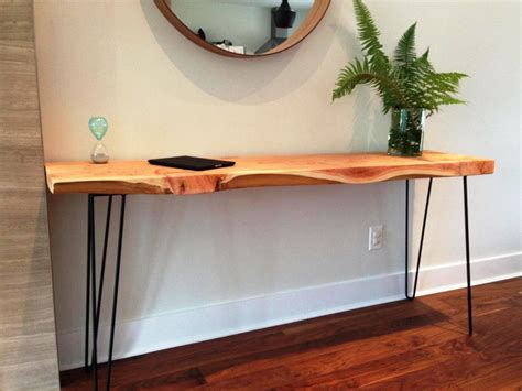 mini console mini console table pictures console table types of