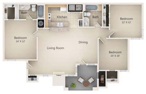 3 bedroom apartments in nashville tn the best 28 images of 3 bedroom apartments in nashville tn