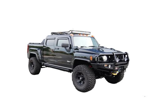 Humm3r Napoleon Size 39 45 lifted h3t pics hummer forums enthusiast forum for
