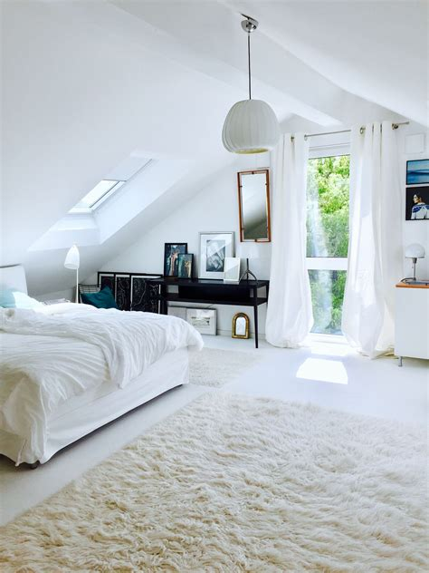 Dachboden Gestalten by Kleinen Dachboden Ausbauen Doppelt Gewendete Treppe Nach