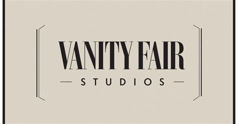 Social Vanity by Vanity Fair Vanity Fair Social Club Series
