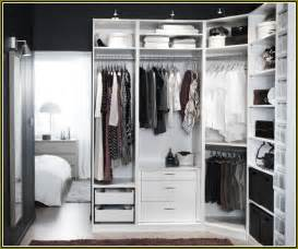 Design Your Bathroom ikea closet design pax home design ideas