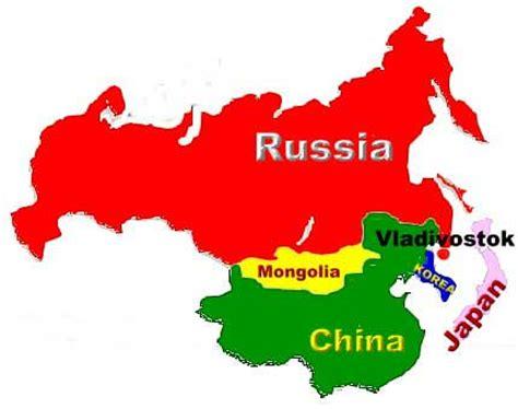 vladivostok on world map vladivostok map and vladivostok satellite image