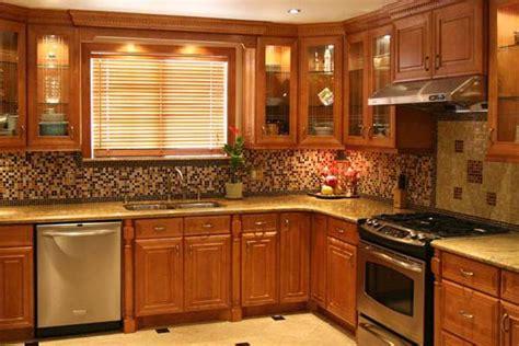 Custom Kitchen Cabinetry Kitchen Cabinet Value