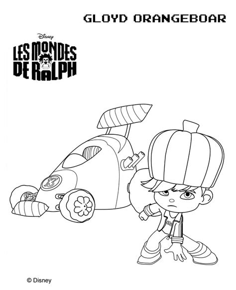 sugar rush racers coloring pages free coloring pages of sugar rush racers