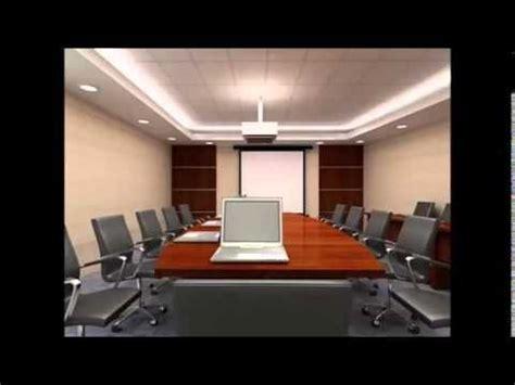 layout ruang rapat desain ruang rapat formal https www youtube com watch v