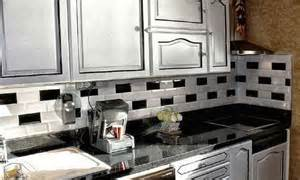 wall tile ideas for kitchen new and traditional brick wall tiles modern kitchen and