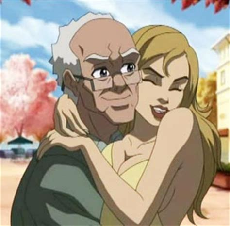 Guess Bordir Cristal S Series 9810 guess hoe s coming to dinner the boondocks information center fandom powered by wikia