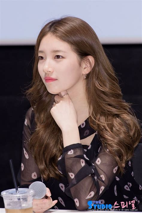 film drama korea suzy miss a 730 best suzy miss a images on pinterest kdrama