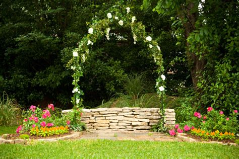 outdoor wedding locations fort worth tx brides on a budget the dfw wedding room offers inexpensive intimate weddings