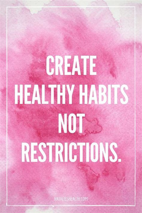 Motivational Meme Health Detox by 25 Best Healthy Quotes Ideas On Healthy