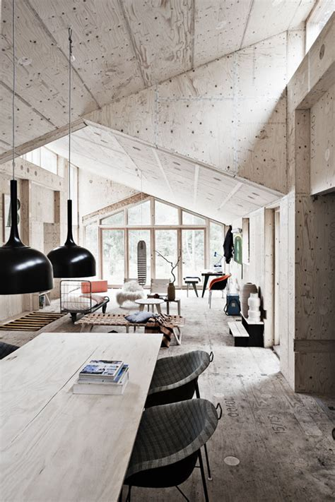 cool interior design 30 cool grunge interior designs
