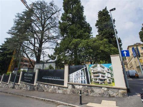 casa clero roma venduta la storica casa clero 4 milioni la curia fa
