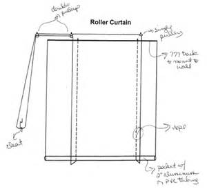 Curtains As Room Divider Roll Up Welding Safety Barrier Akon Curtain And Dividers