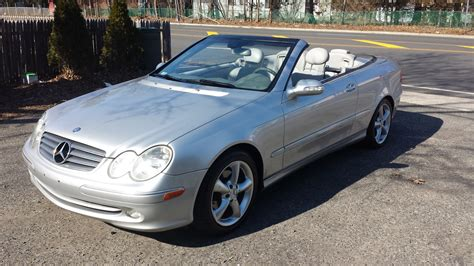 service and repair manuals 2005 mercedes benz clk class free book repair manuals service manual how to replace a 2005 mercedes benz clk class wiper motor mercedes benz clk