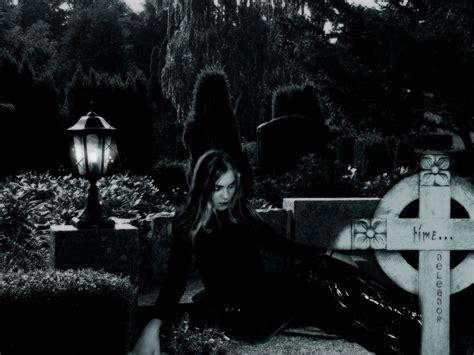 imagenes goticas brujas gotico lugares goticos 18